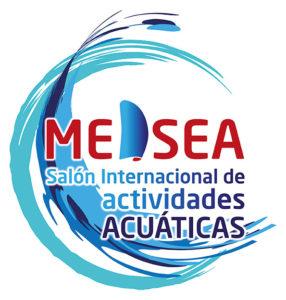 MedSea